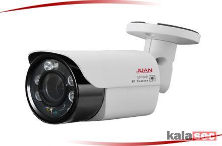 دوربین مداربسته JUAN مدل JA-HZ37D13B4
