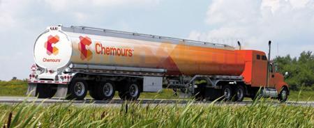 انتشار گازهای گلخانه ای عامل اطفای حریق HFC مانند FM-200TM بسیار پایین است