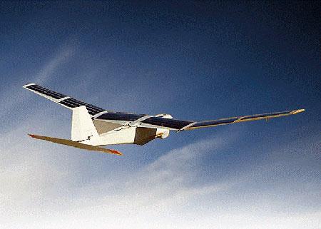 انرژی خورشیدی: قابلیت های جدید برای خدمات اضطراری