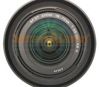 شمارش پیکسل برای تعیین دوربین مناسب کاربرد مورد نظر مهم است. دوربین های معمولی SD حدود 400000 پیکسل دارند در حالی که دوربین های