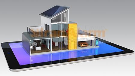 پروتکل های اتوماسیون خانگی: چه تکنولوژی ای مناسب شما است؟