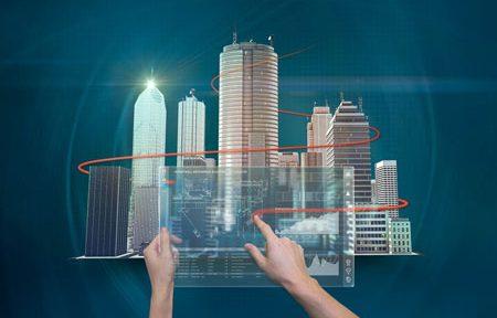 ساختمان هوشمند امروزه به چه معنی است؟