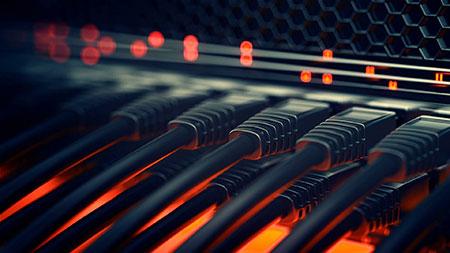 عواملی که باید در طراحی یک زیر ساخت شبکه IP/PoE سیستم نظارت تصویری در نظر گرفت!