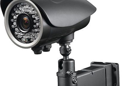 قواعدي براي انتخاب دوربين های IR و Low-lux