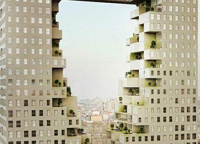 40درصد از برج های تهران سیستم اطفا حریق داخلی ندارند