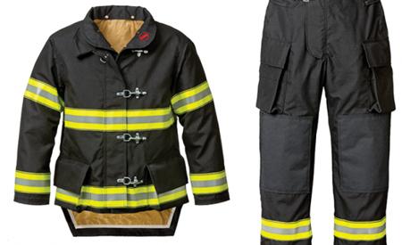 لباس های حفاظتی Globe CLASSIX® METRO™