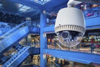 10 نکته برای انتخاب سیستم نظارت ویدئویی مناسب