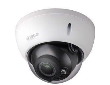 IPC-HDBW2320R-VFS دوربین dahua مدل