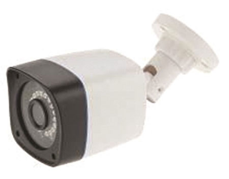دوربین AHD-TVI مدل SM-IR324