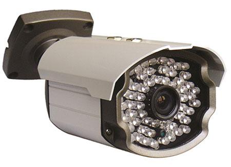 دوربین مداربسته AHD-TVI مدلSM-IR363