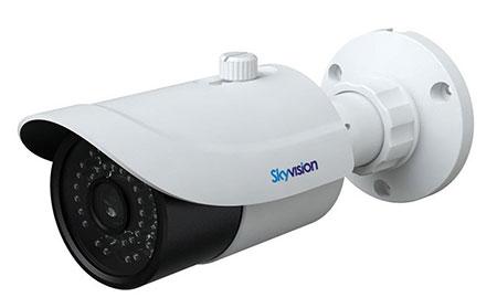 دوربین مداربسته skyvision مدل SV-TVH2642-BV