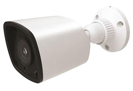 دوربین AHD-TVI مدل SM-IR3024/TVI