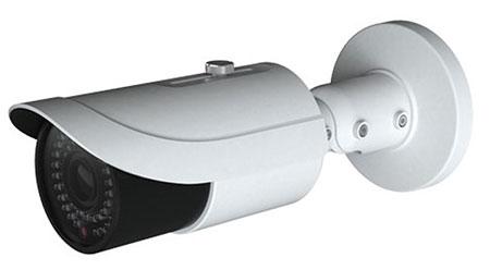 دوربین مداربستهAHD-TVI مدل SM-IR3042/TVI