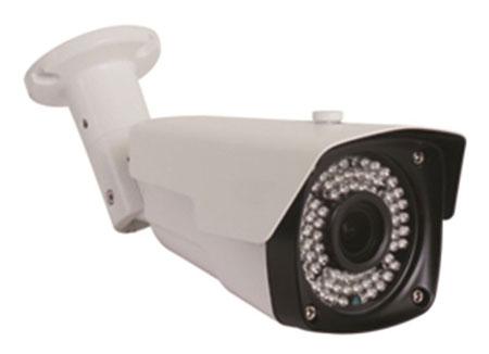 دوربین مداربسته سیماران AHD-TVI مدل SM-IR374VF