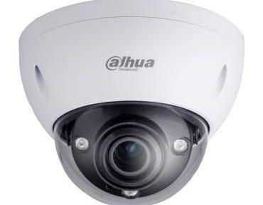 دوربین مداربسته dahua مدل IPC-HDBW5421E-Z
