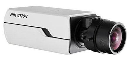 دوربین هایک ویژن مدل(DS-2CD4085F-(A)(P