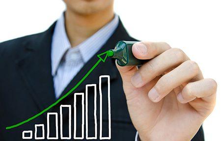 رشد جهانی بازار عایق مقاوم در برابر آتش تا 2021