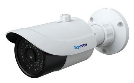 دوربین تحت شبکه skyvision مدل SV-IPH4642-BFW
