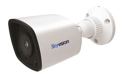 دوربین تحت شبکه skyvision مدل SV-IPM2230-BF