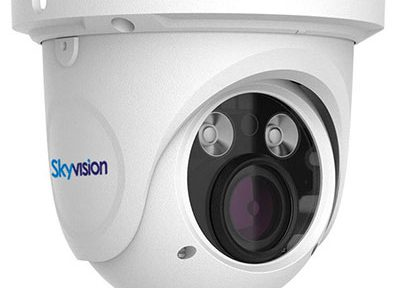دوربین مداربسته skyvision مدل SV-TVH2502-DV