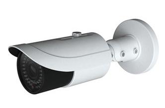 دوربین AHD-TVI مدل SM-IR3042VF/TVI
