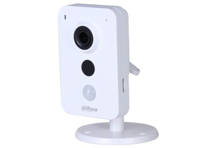 بررسی تخصصی دوربین IPC-K35ap داهوا