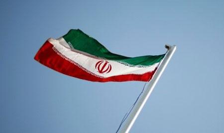 تاثیر وضعیت اقتصادی بر بازار امنیتی ایران