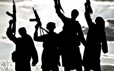 نقش نظارت ویدئویی در مقابله با تروریسم
