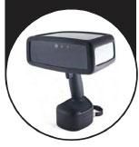 دوربين شبکه 2 مگا پيکسلي PTZ که به تازگي توسط شرکت Dahua ارائه شده است