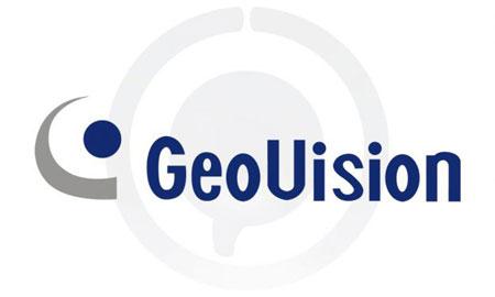 بررسی ويژگی های سيستمهاي نظارتی ژئوويژن