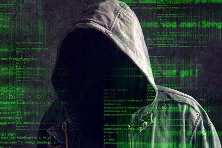 هکرها میتوانند با استفاده از سیگنال وای فای شما را ببینند