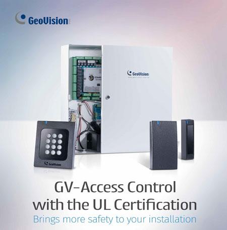 دستگاه های کنترل دسترسی IP در مقابل دستگاه های قدیمی