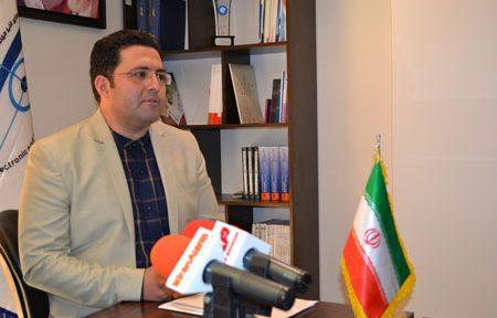 انتصاب علی مسعودی به عنوان دبیر کل جدید اتحادیه سراسری