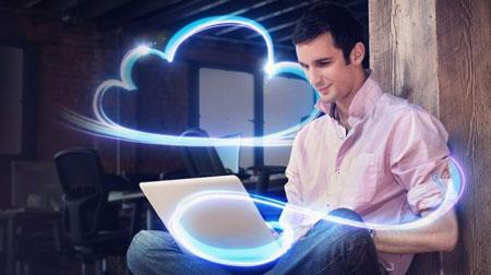 استفاده از cloud در انتقال تصویر