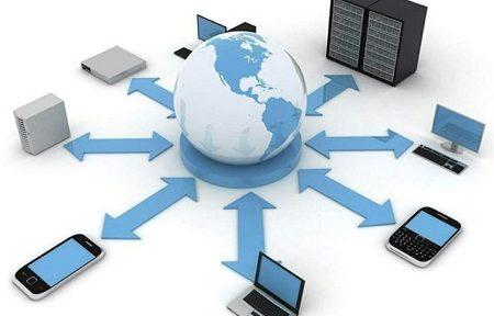 سیستم اتوماسیون هوشمند در کشور ساخته شد