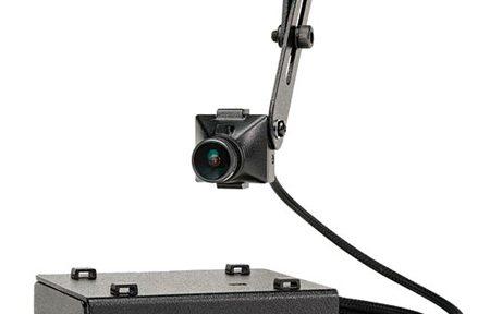 دوربین مدولار مخصوص دستگاه خودپرداز