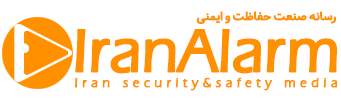 ایران آلارم